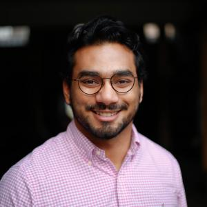 A young entrepreneur is building the Amazon of Bangladesh | BEAM