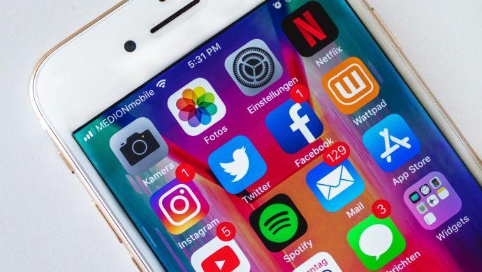 Indonesia partially blocks social media following post-election riots   BEAM