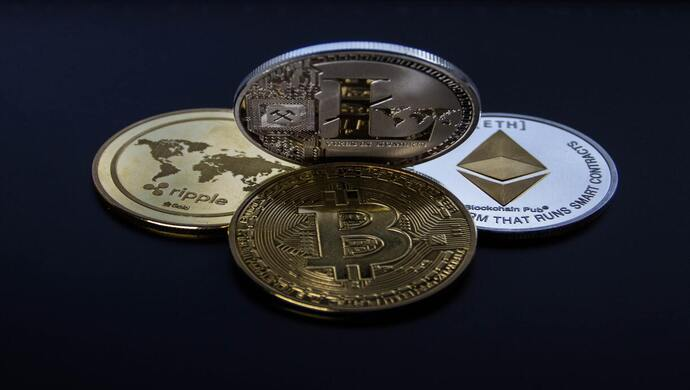 Initial coin offerings: the next-gen startups that never were