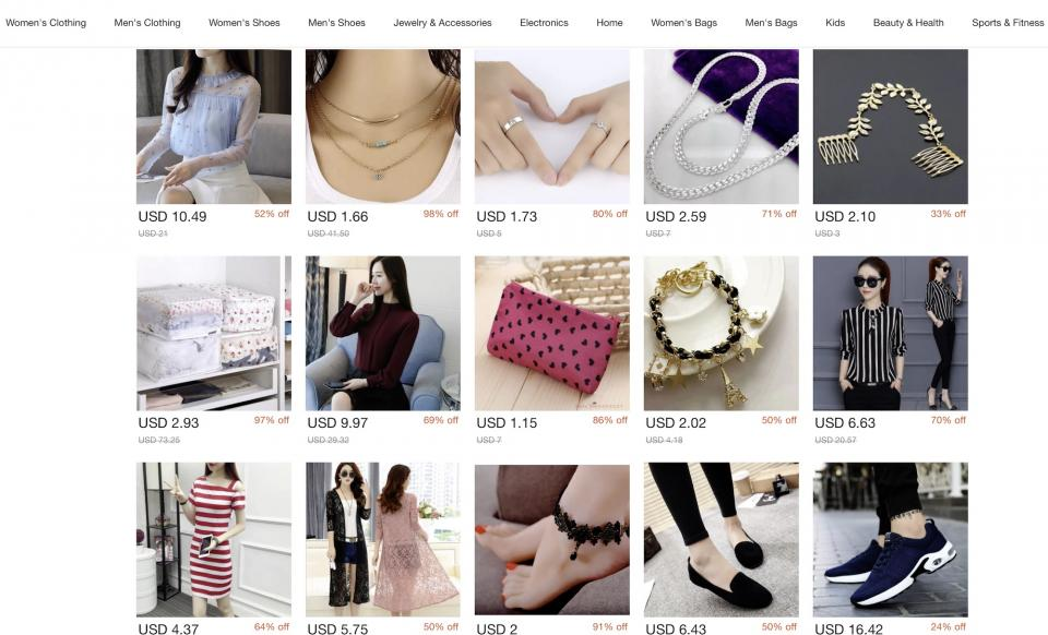 Club Factory raises $100M to expand its lifestyle e-commerce platform in India