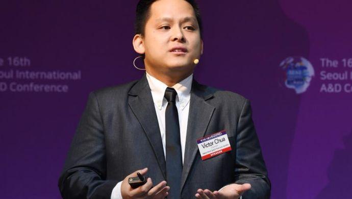 Vynn Capital, OPTI Japan team up to bridge Southeast Asia-Japan investments, collaboration