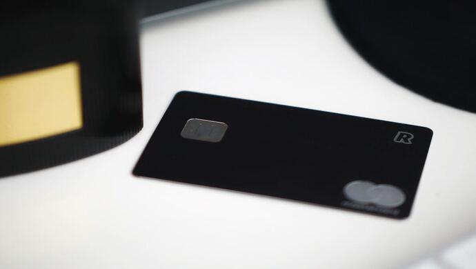 Revolut integrates with GooglePay for more seamless user transaction