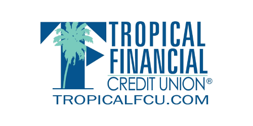 Tropical Financial Credit Union Loans Review
