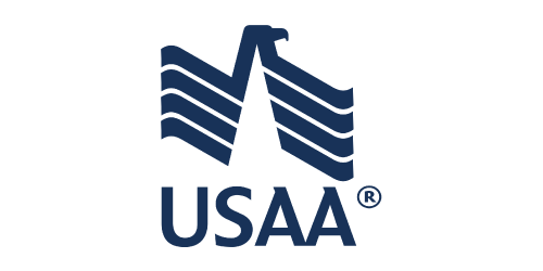 Usaa Contact Us >> Usaa Preferred Partner Program Kendall Toyota
