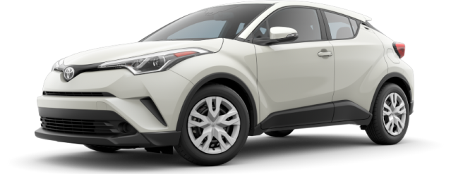 Kendall Toyota | New and used cars in Miami | Toyota service and parts