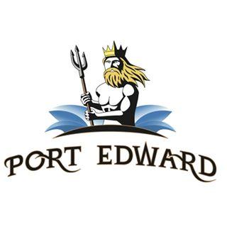 Port Ed logo.jpg