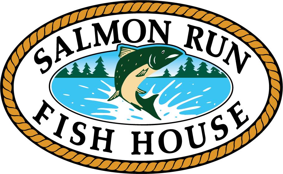 salmon_color.jpg