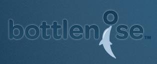 Bottlenose.com