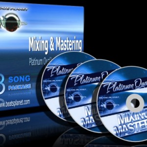 CD-Case-and-CD-Blue-MixMas