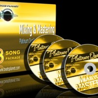 CD-Case-and-CD-Gold-MixMas