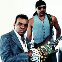 the_isley_brothers-500