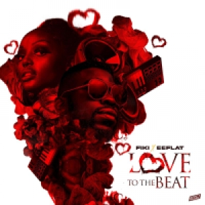 Love to the Beat
