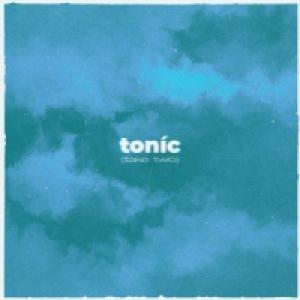 Toníc (Take 2)