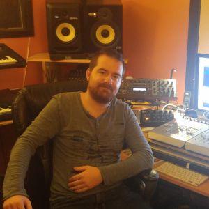simon sayz producer