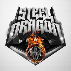 Steel Dragon Beats Feed   BeatStars Profile