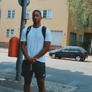 Will On The Soul  Videos | BeatStars Profile