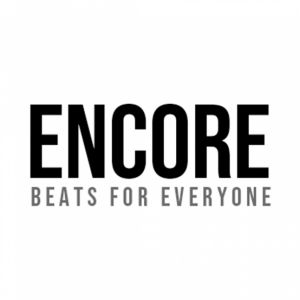 Encore Tracks | BeatStars Profile
