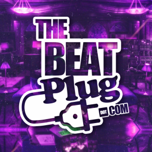 The Beat Plug | Free Trap Beat | R&B Beat | Hip Hop Beat