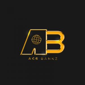 Ace Bankz Tracks | BeatStars Profile