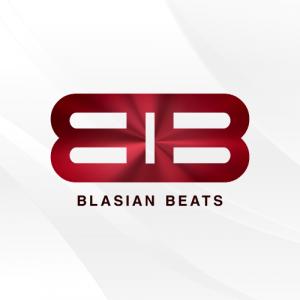 Blasian Beats Feed | BeatStars Profile