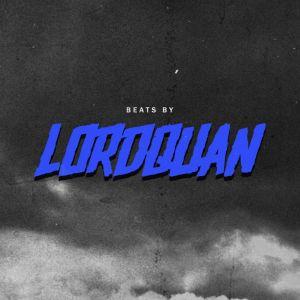 LORD QUAN Feed | BeatStars Profile