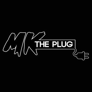 MKThePlug Feed | BeatStars Profile