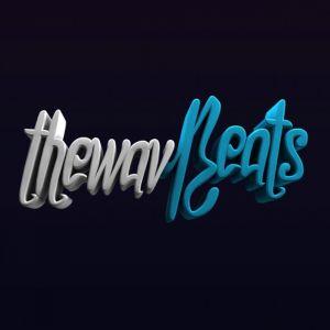 TheWavMan Feed | BeatStars Profile