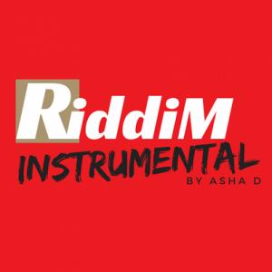 Riddim Instrumental by Asha D Feed | BeatStars Profile