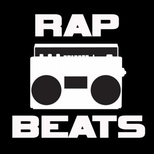 Image result for rap beats