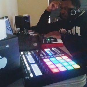 Future Sound Rio Lee