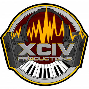 X C I V Productions Tracks | BeatStars Profile