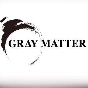 GRAY MATTER Tracks | BeatStars Profile