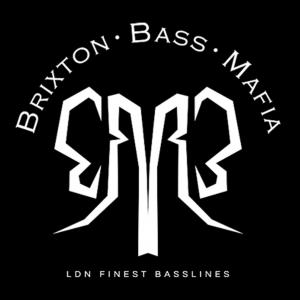 Brixton Bass Mafia Feed Beatstars Profile