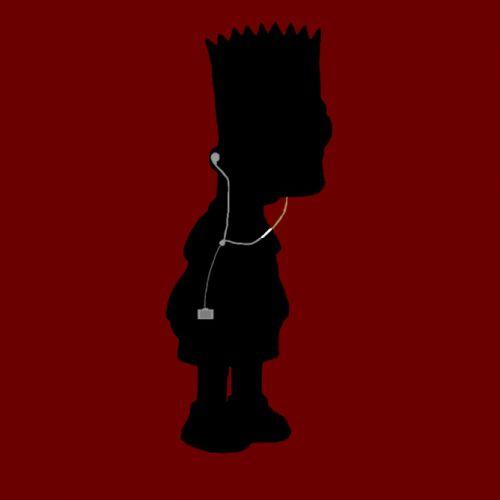 Escucha y compra pistas al estilo de BadBunny, Adom