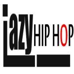 LAZYHIPHOP