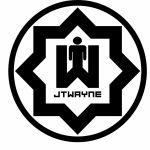 JTWAYNE