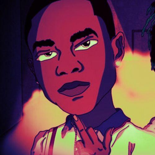 Mumble Rap - YBN Almighty Jay Type 127 (Prod  Abel DaFantom) by Abel