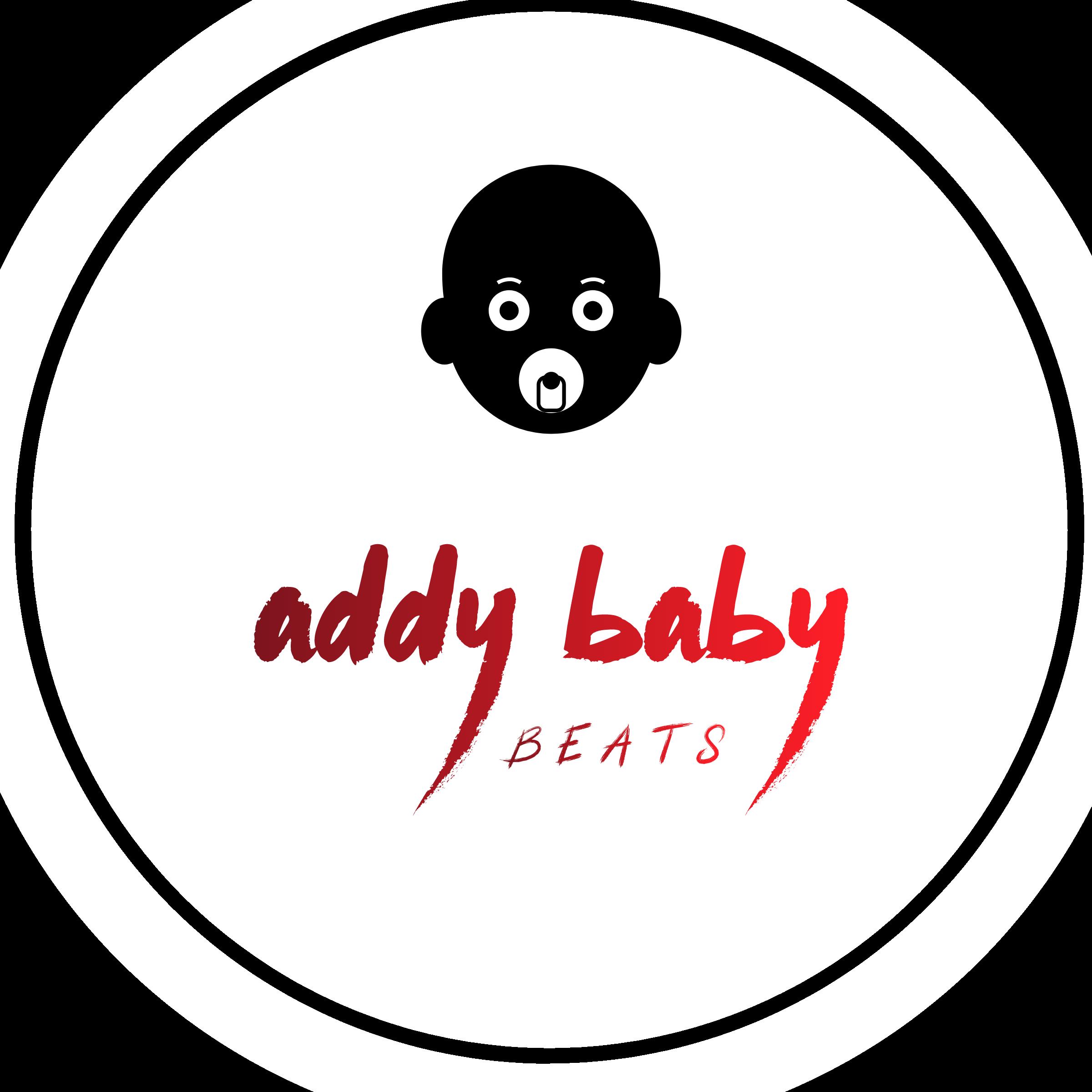 addy baby beats