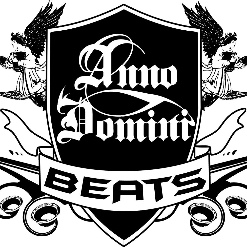 Anno Domini Beats торрент скачать - фото 2