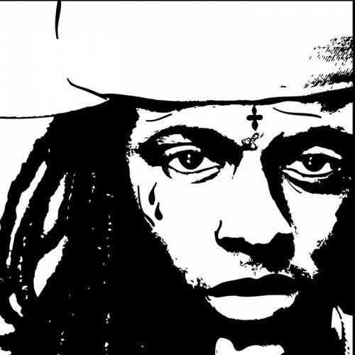 Free] Lil Wayne x Wale Type Beat | Shake It Fast by Arney Palmer
