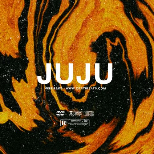 juju on the beat song download mp3 free