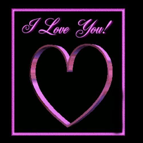 i love uu by chia