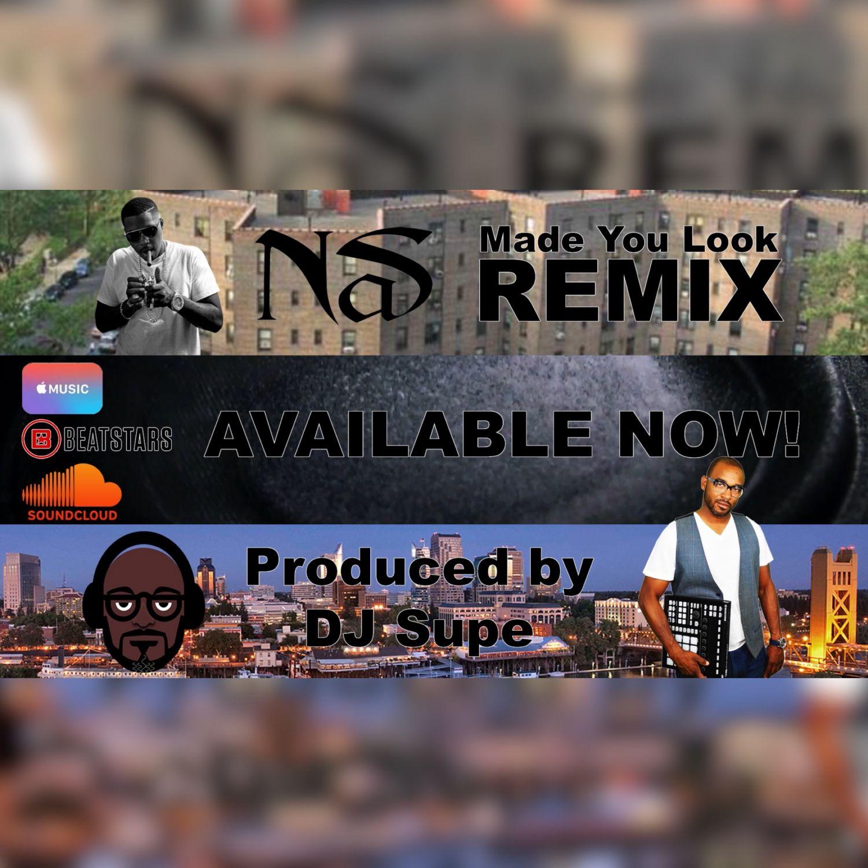 DJ Supe