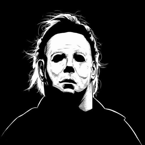 free halloween theme trap remix beat - Halloween Theme Remix