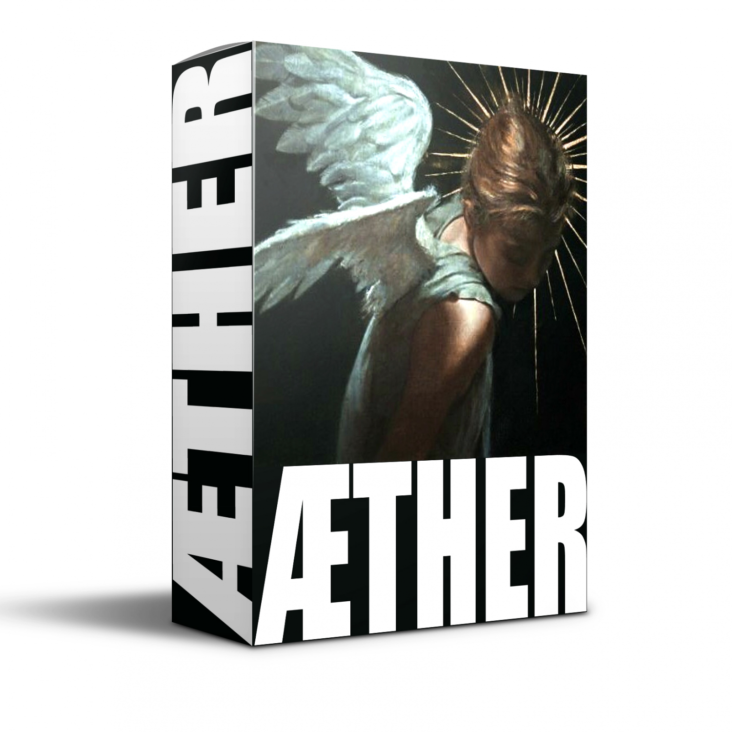 ÆTHER Kit (Free Version) by Fiori - Sound-Kit