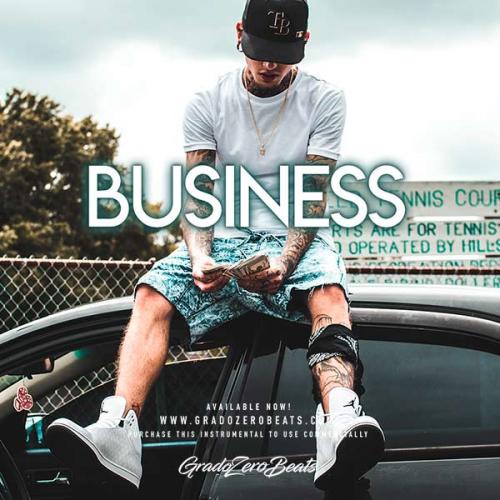 a5dfab391 Buy Beats Online   Hip Hop Beats For Sale   Free Rap Beats Download