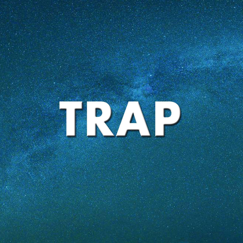 Buy Trap Beats   Trap Beats For Sale