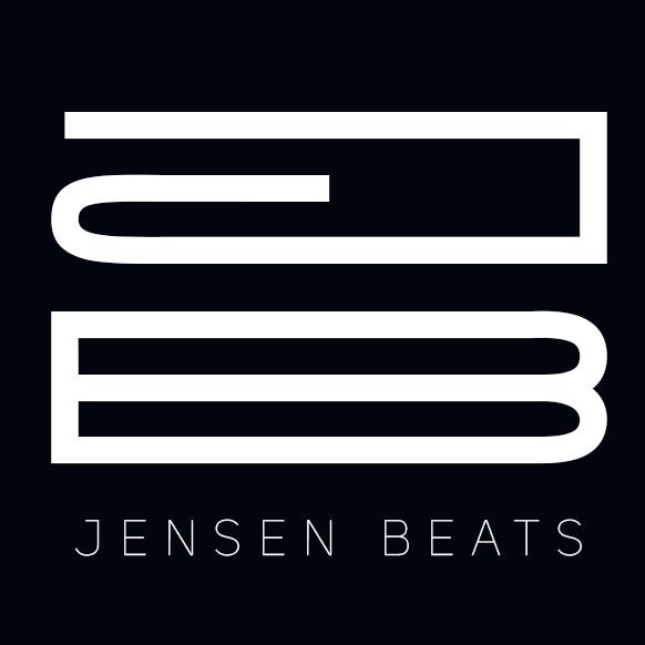 Rose Note [Travis Scott x Gunna] by Jensen Beats