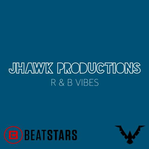 RB Beat 004 BEAT
