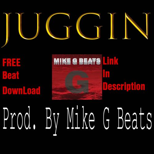 By Mike G Beats MikeGBeats